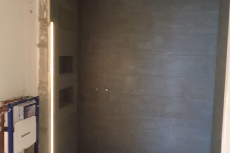 badkamerwand_kurk2