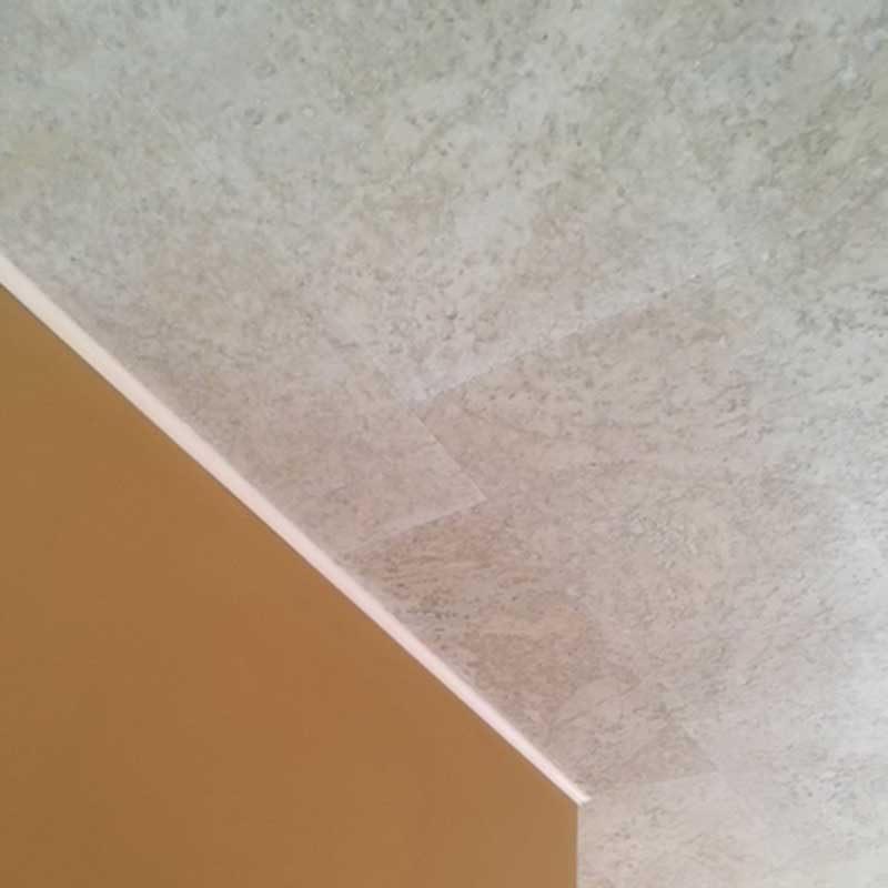 plafond_kurk